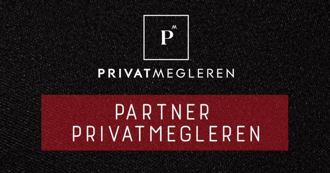 Smestad Group - Partner Privatmegleren.