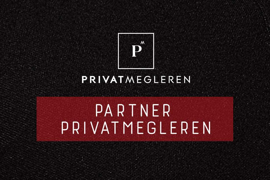 Smestad Group - Partner Privatmegleren