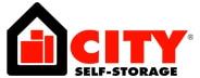 logo-city-self-storage