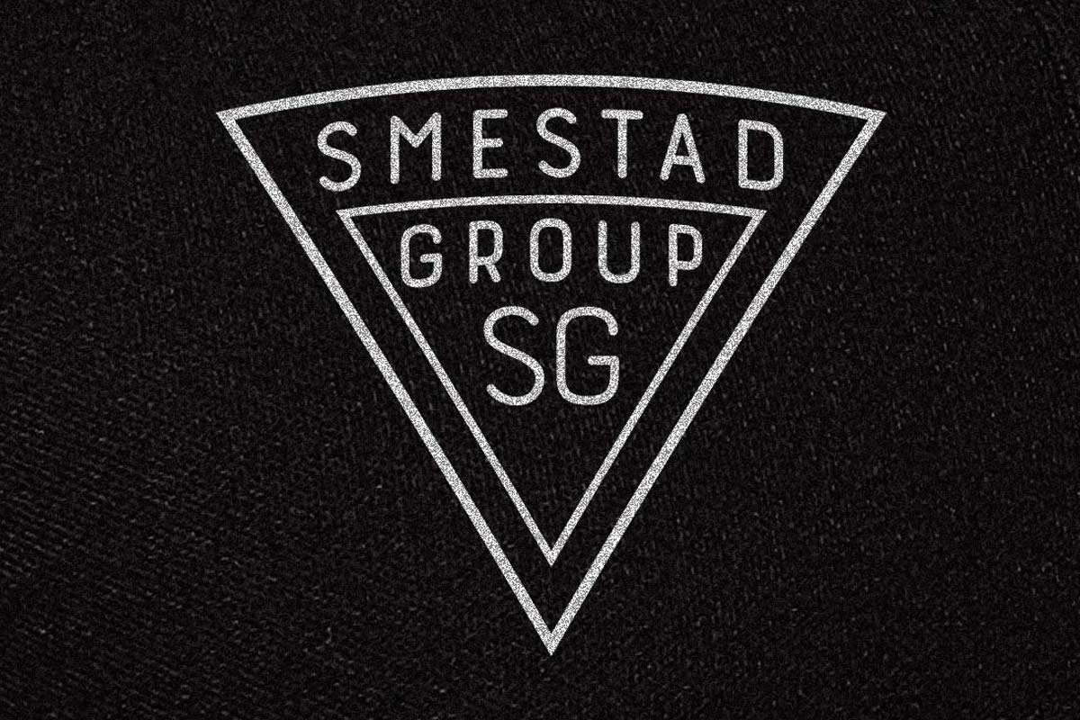 Smestad Group