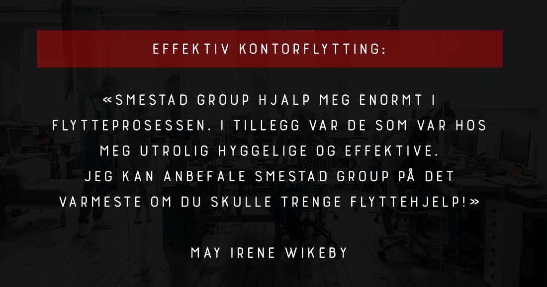 WPsite-smestad-bildetopC-RGB-1100×578-THINb-referanseMayIrene